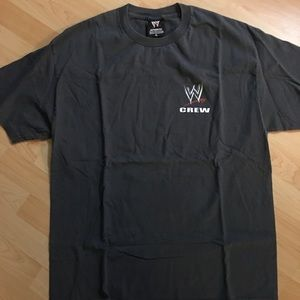 WWE Authentic